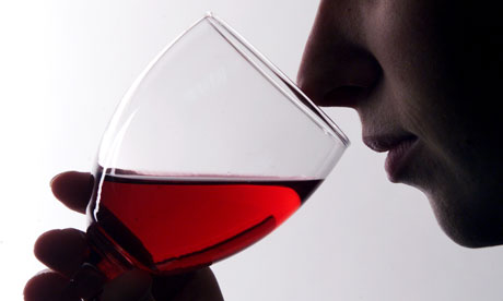 Why you should be drinking cheap wine