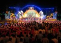 2nd Vietnam Rice Festival attracts over 400,000 visitors