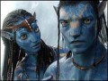 Avatar smashes $1bn box office speed record