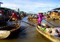 Fruit and floating markets: Life in Vietnam's Mekong Delta