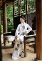 Vietnam's traditional ao dai part of 1,000 Year celebration