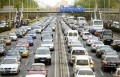 Beijing plans tunnels to ease traffic gridlock