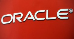 Oracle accuses Google of violating patents