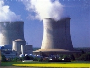 Conference on science and nuclear technology | DTiNews - Dan