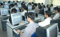 Universities told to improve their training