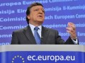 EC chief does not see recession in Europe