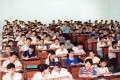 Under-enrolled university faculties face closure