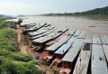 Mekong countries should delay dam projects for decade: study