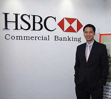 HSBC: Vietnam to be among top 5 international powerhouses | DTiNews