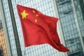 China to cooperate on G20 trade issues: S.Korea
