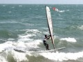 Windsurfing World Cup opens in Vietnam