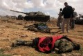 Libya declares new ceasefire amid fresh Western attacks