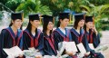 Vietnam urged to adopt strong talent strategy