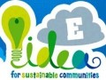 Contest seeks ideas to protect global environment