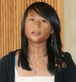 Vietnamese girl takes honourable mention in essay contest