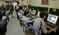 Nation falls under ongoing cyber attack