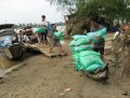 DTiNews continues flood relief efforts to remote islets