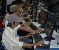 Ministry tightens control over online gaming