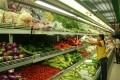 Prices forecast to inch up in November