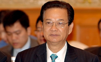 PM: VN realises its ODA commitments with high responsibility