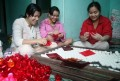 Hue continues to make its special banh in cakes