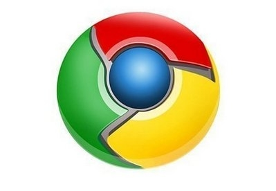 Chrome users can block unwanted websites