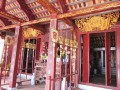 Beauty of Ba Danh Pagoda rediscovered