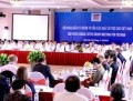 Two meetings address Vietnam's socioeconomic issues