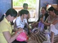 Hoi An centre gives hope to people with disability