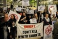 At UN talks, Kyoto Protocol hangs in the balance