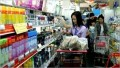 New law improves consumer rights