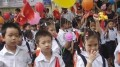 Hanoi to offer sufficient kindergarten seating in 4 years