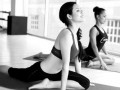 Vietnamese beauty queen trains hard for Miss Universe