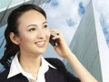Number of 3G subscribers in Vietnam reaches 8 million