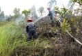 Central provinces move to boost fire-fighting facilities