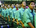 Vietnam warned over absconding workers in South Korea